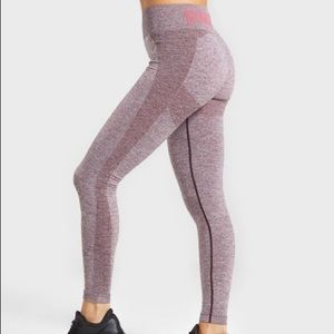 Brand new ! Gymshark flex high waisted leggings